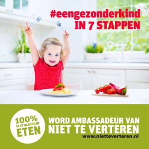 Facebook-Ambassadeur-gezonderkind