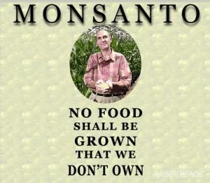 monsanto-no-food-shall-be-grown
